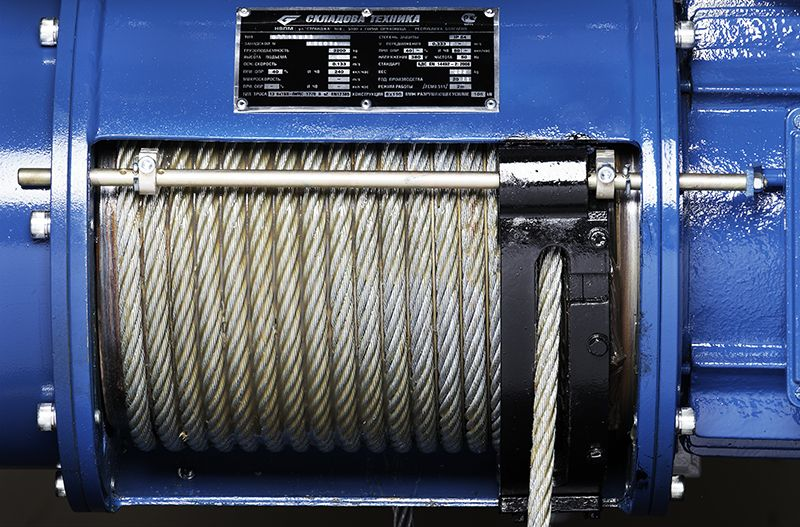 Bldc Brushless Dc Motor Construction Working Principle in addition Document likewise Las Maquinas Electricas Definicion likewise Wire Rope Electric Hoist CTT besides File 1923 Ganz turbo alternator. on electric motor rotor