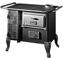Готварска печка -Стопанка-